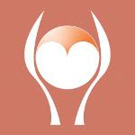Logo massagepraktijk Devina