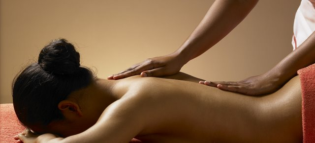 tabtra massage sex video nl
